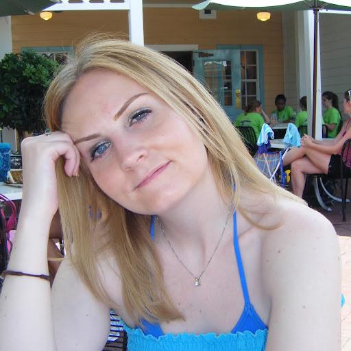 Stacy newport