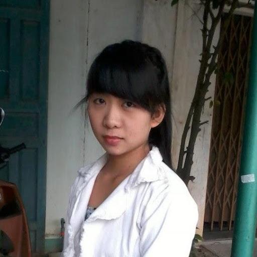 Uyen Thai