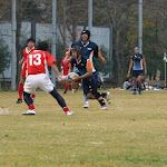 photo_091101-l-52.jpg