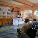 NaturalFarming_TrainingSessions_Sep2014_Egdt
