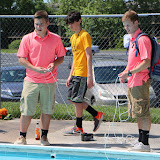 SeaPerch Competition Day 2015 - 20150530%2B09-41-27%2BC70D-IMG_4807.JPG