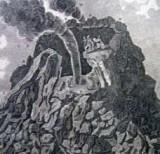 Goddess Mefitis Image