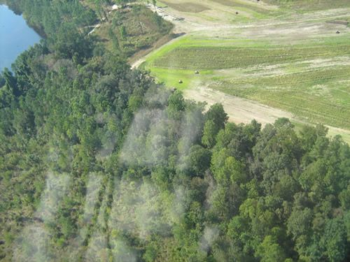 Aerial Shots Of Anderson Creek Hunting Preserve - tnIMG_0397.jpg