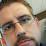Justin Siess's profile photo