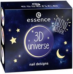 ess_3D_Universe_Naildesign_seite_0817