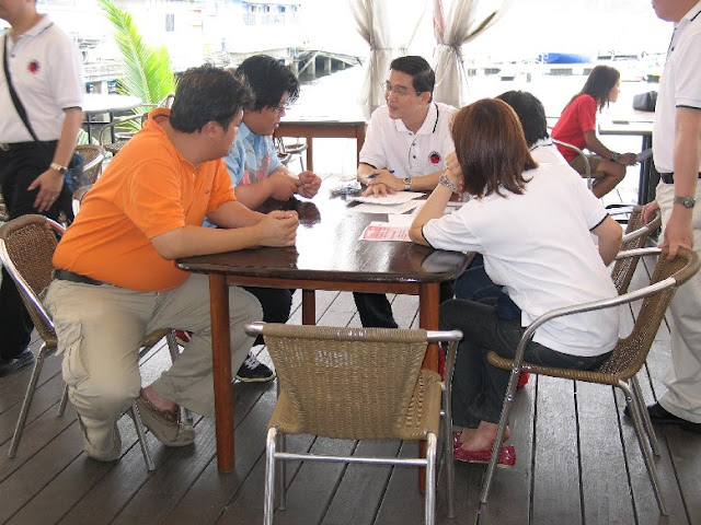 Others - Bazi Reading in SAF Yatch Club 2008 - SAF-Yatch12.JPG