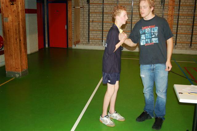 2007 Clubkampioenschappen junior - Finale%2BRondes%2BClubkamp.Jeugd%2B2007%2B044.jpg