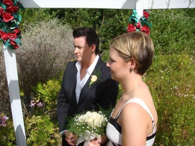 Gay Wedding Gallery - DSC01311.jpg