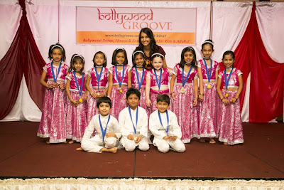 11/11/12 1:21:13 PM - Bollywood Groove Recital. ©Todd Rosenberg Photography 2012