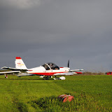 Svævethy Flyvefisk fly inn - DSC_0022.JPG