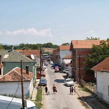 Smotra, Smotra 2006 - P0210399.JPG