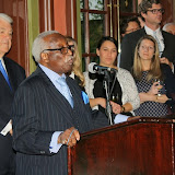 Petigru Award Reception Honoring Judge Richard E. Fields - m_IMG_7631.jpg