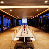 20_Phuket-Conferrence-Meeting-Room-Venues-Phuket-Restaurant-Baba-Poolclub-Top10-Restaurants-Phuket-Thailand.jpg
