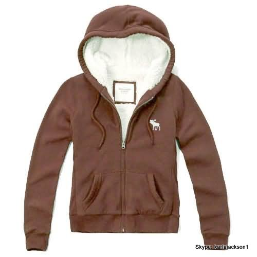 A&F Men & Women Sweater Hooy Size S,M,L,XL (7).jpg