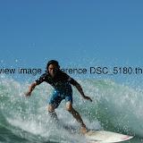DSC_5180.thumb.jpg