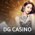 Step by step instructions to Play and Win at the DG Casino Online