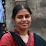 Jayamalini Venkat's profile photo