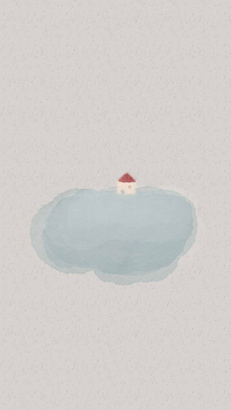 made with Sketches