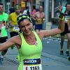 39-Pulmaraton2016.jpg