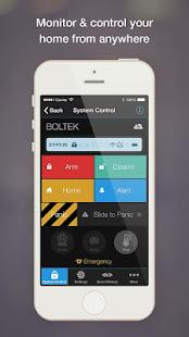 App BOLTEK APK for Windows Phone