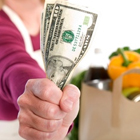 How To Save Money on Groceries post image