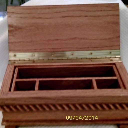 woodcraftscom