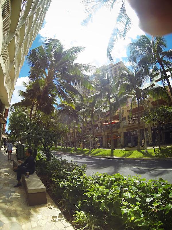 06-17-13 Travel to Oahu - GOPR2463.JPG