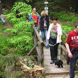 On Tour am Karches: 2015-05-12 - Karches%2B%25289%2529.JPG