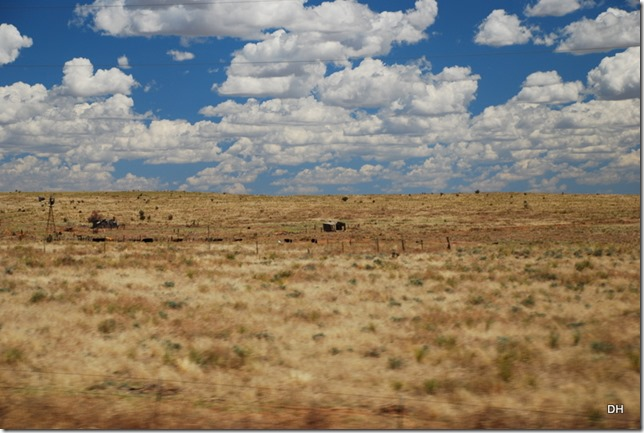 04-14-16 A Alamogordo-Border 54-40-54 (291)