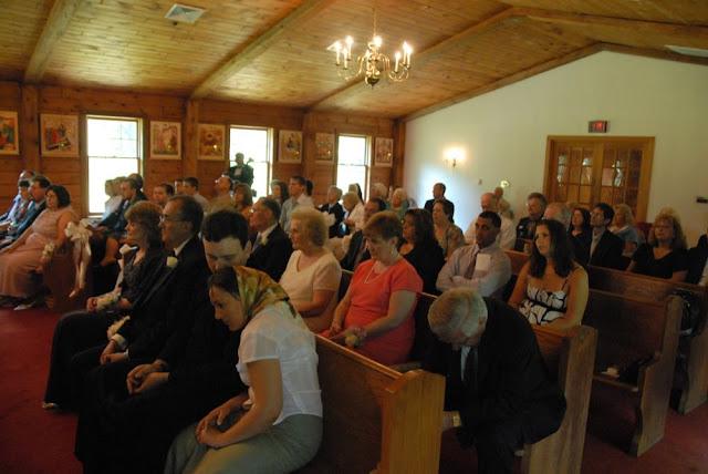 Lutjen Wedding - DSC_0047.JPG