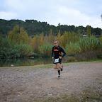 III-Trail-Montanejos-15K-Campuebla-014.JPG