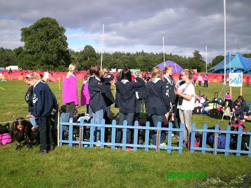 Englandstur spejder 2010 088.JPG