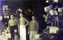 1935-Gaetano&Anthony&ConcettaPicone_5560628764_l