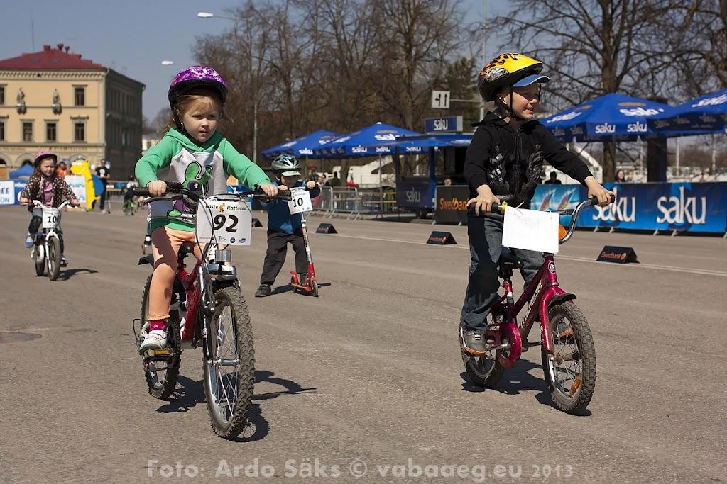 2013.05.04 Tartu Kevadpäevad 2013 - LASTE RATTATUUR - AS20130504KP_503S.jpg