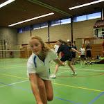 Badmintonkamp 2013 Zondag 358.JPG