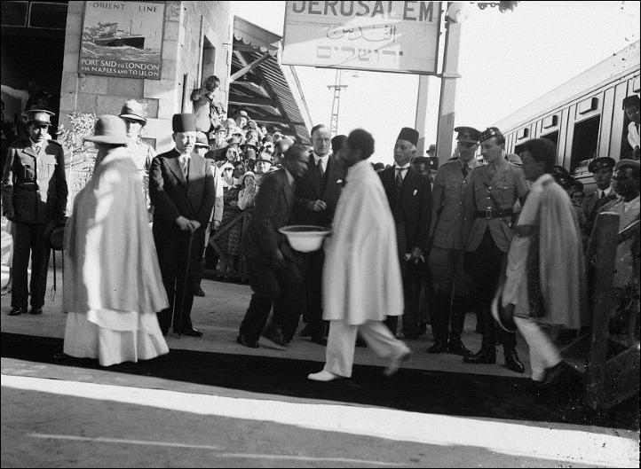 Selassie_Jerusalem