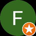 Franz N