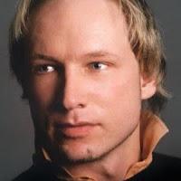 nigger's avatar