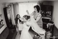 przygotowania-slubne-wesele-poznan-004.jpg