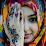 Perempuan kaya Kaya's profile photo