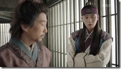 Hwarang.E08.170110.540p-NEXT.mkv_002[70]