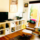 Top 5 Tips for Decorating a 1 Bedroom Apartment post image