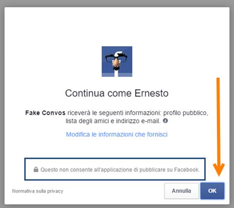 fake-facebook-generator