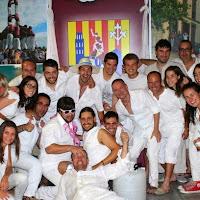 Festa Eivissenca  10-07-14 - IMG_2977.jpg