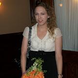 Tinas Graduation - 100_0894.JPG
