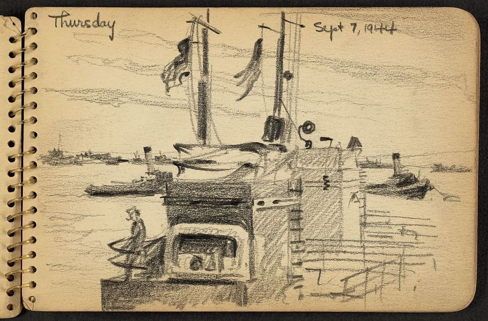 victor-lundy-sketches-8