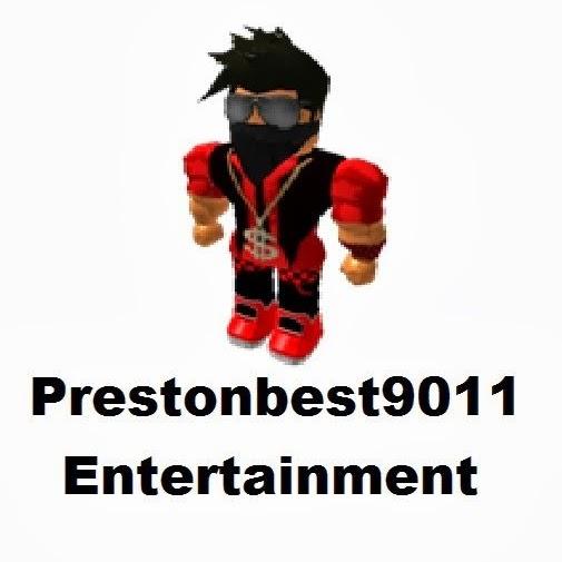 Preston Best Photo 4