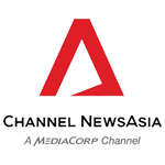 BIG TV Semarang - Channel NewsAsia