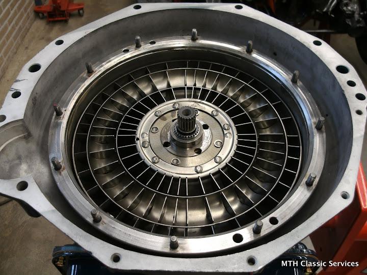 Cadillac 1956 restauratie - BILD1259.JPG