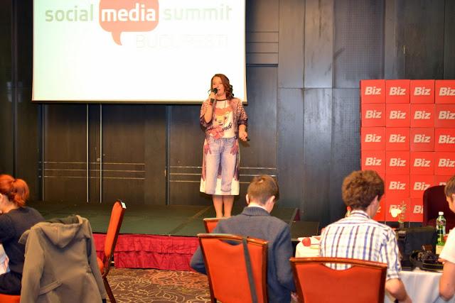 Social Media Summit Bucuresti 153